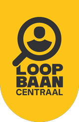 LoopbaanCentraal