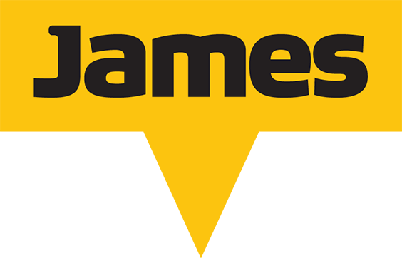 logo-james.png